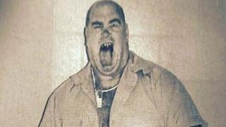 Νεκρός στη φυλακή ο serial killer της Βαλτιμόρης - Πουλούσε το κρέας των γυναικών για σάντουιτς