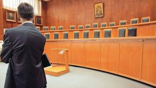 Αναδρομικές εισφορές σε χιλιάδες δικηγόρους από τον Οκτώβριο