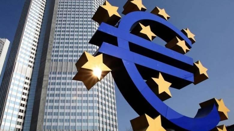 Μαζικές αγορές ιταλικών ομολόγων από την ΕΚΤ