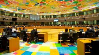 Γαλλογερμανικές κόντρες επιρροής για τις κορυφαίες θέσεις σε ευρωζώνη και ΕΚΤ