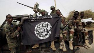 Νιγηρία: Δεκάδες νεκροί σε επιδρομές της Μπόκο Χαράμ
