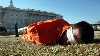 Στο εδώλιο δύο ψυχολόγοι για το πρόγραμμα βασανιστηρίων της CIA