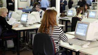 Στον «αέρα» η αξιολόγηση των δημοσίων υπαλλήλων