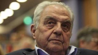 Συνάντηση Φλαμπουράρη-Πάιατ: Αμερικανικά εύσημα για την ελληνική έξοδο στις αγορές