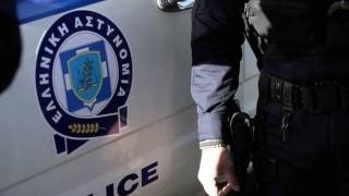 Συλλήψεις σε ίντερνετ καφέ στην Καλαμάτα για παράνομο τζόγο