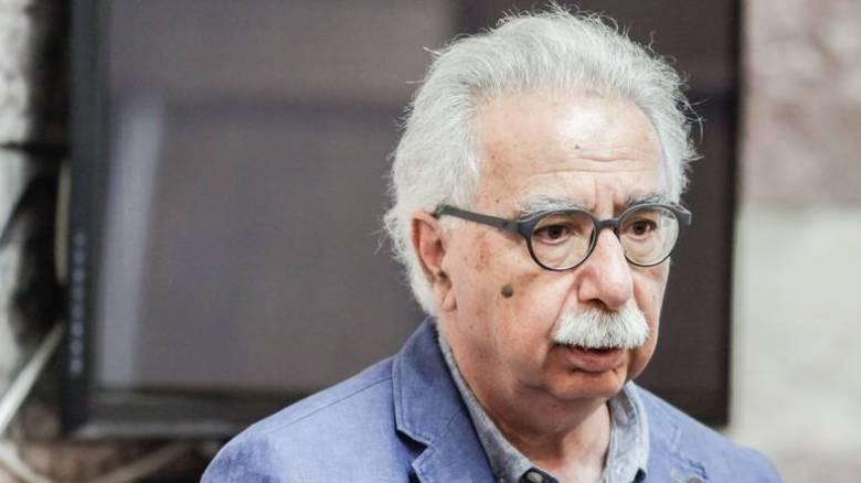 Ολομέτωπη επίθεση της ΝΔ στον Γαβρόγλου για το αλαλούμ με τις πανελλαδικές