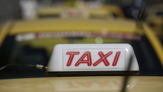 Θεσσαλονίκη: Προσπάθησαν να μεταφέρουν λαθραία τσιγάρα με... ταξί