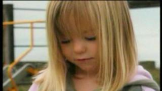 Συνεχίζεται το θρίλερ με την μικρή Μαντλίν: Τελειώνουν τα χρήματα για τις έρευνες