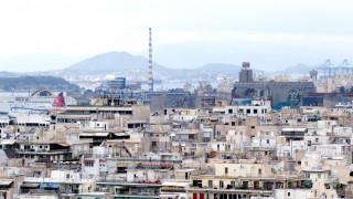 Σε αναπτυξιακή τροχιά ο Πειραιάς - Έρχονται επενδύσεις εκατομμυρίων