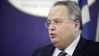 Οργή του ελληνικού ΥΠΕΞ για το δημοσίευμα των Financial Times