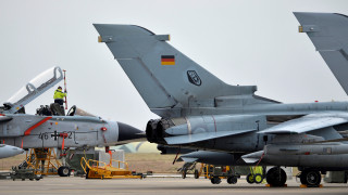 FAZ: To παρατράβηξε η Άγκυρα στο θέμα της επίσκεψης Γερμανών βουλευτών στο Ικόνιο