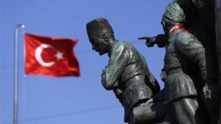 Γερμανία: Βουλευτής ζητάει εγγυήσεις προκειμένου να επισκεφθεί την Τουρκία