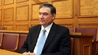 Die Zeit: Στο επόμενο Eurogroup η υπόθεση Γεωργίου