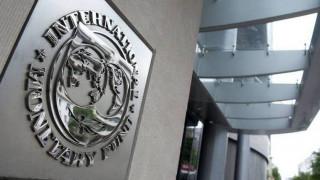 Ανοικτό μέτωπο με το ΔΝΤ για το δημοσιονομικό κενό του 2018