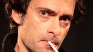 Πέθανε ο ηθοποιός και σκηνοθέτης Πέτρος Αλατζάς