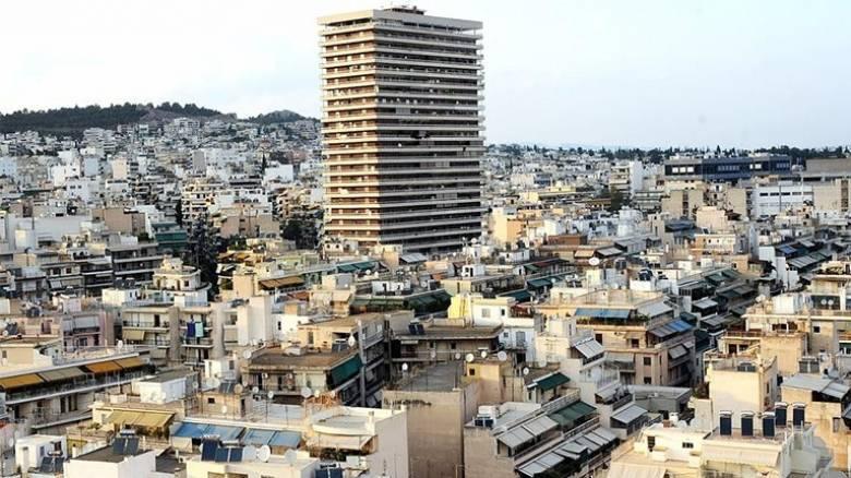 Ο ΕΝΦΙΑ «μπλοκάρει» επιστροφές φόρου 240 εκατ. ευρώ