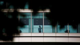 «Έξυπνο» παράθυρο μετατρέπεται από διαφανές σε αδιαφανές