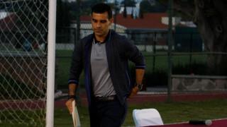 Ράφαελ Μάρκες: Αρνείται την εμπλοκή του σε κύκλωμα ναρκωτικών ο Μεξικανός διεθνής
