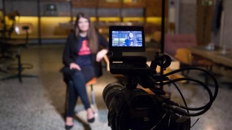 Οι Ελληνίδες προγραμματίστριες απαντούν: Αχαλίνωτος ο τεχνολογικός σεξισμός