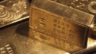 Διεθνείς αγορές: Οι εντάσεις με τη Βόρεια Κορέα οδηγούν πτωτικά τις μετοχές, ενισχύουν τον χρυσό