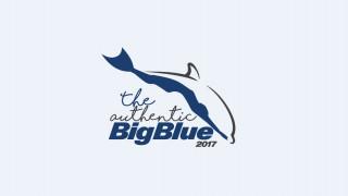 Το Authentic Big Blue τιμάει τους δύο θρύλους της ελεύθερης κατάδυσης