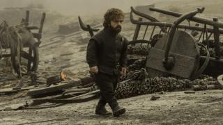 Game of Thrones: Νέες φωτογραφίες & trailer φέρνουν αποκαλύψεις (spoilers)