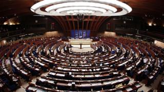 Παρίσι: Επικύρωσε το πρωτόκολλο για τις κυρώσεις κατά των ξένων τρομοκρατών μαχητών