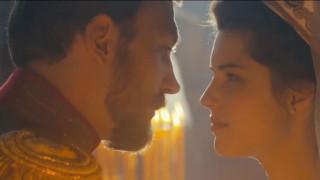 Οι ρωσικές αρχές εξέδωσαν άδεια διανομής της αμφιλεγόμενης ταινίας «Ματίλντα»