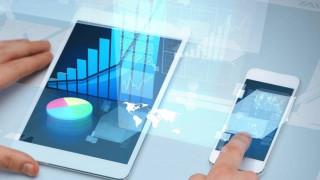 Μετεκπαίδευση εφοριακών μέσω tablet και smartphones