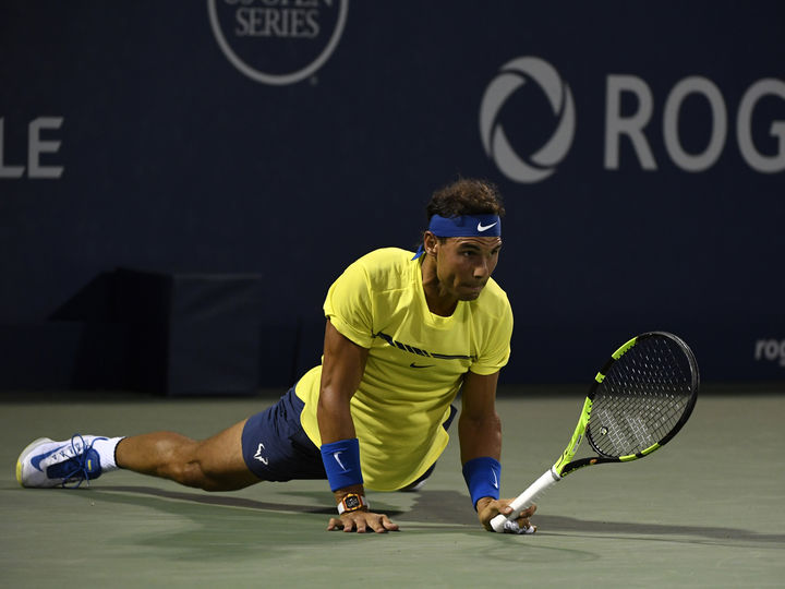 2017 08 11T021219Z 2059465035 NOCID RTRMADP 3 TENNIS ROGERS CUP