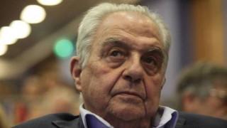 Φλαμπουράρης: Επιλογή μάχης η τοποθέτηση του Στέλιου Παππά στη διοίκηση του ΟΑΣΘ