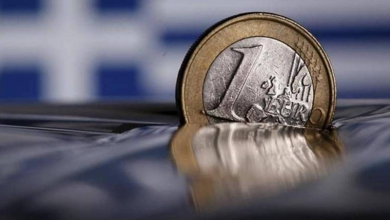 ΕΝΑ: Θετικές οι εξελίξεις στην οικονομία, αλλά οι προκλήσεις παραμένουν