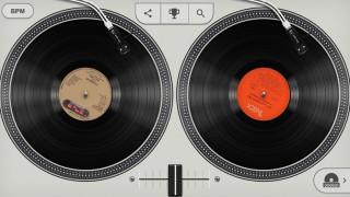 Google Doodle: Τιμά τη χιπ χοπ μουσική