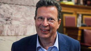 Ευρωβουλευτής προβλέπει εκλογές το φθινόπωρο του 2018