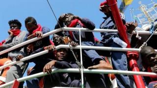 Εξαρθρώθηκε ομάδα διακινητών που μετέφερε μετανάστες από την Αίγυπτο στην Ελλάδα