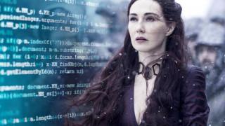 Game of Thrones: Το ΗΒΟ επιβραβεύει τους χάκερ με 250.000 δολάρια