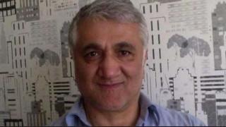 Ισπανία: Δημοσιογράφος κρατείται γιατί κατηγορείται ότι έβρισε τον Ερντογάν
