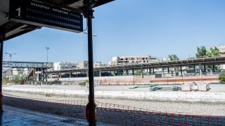 Πότε επανέρχονται τα σιδηροδρομικά δρομολόγια στο τμήμα μεταξύ Δράμας - Αλεξανδρούπολης - Δράμας