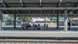 Επανέρχονται τα σιδηροδρομικά δρομολόγια στο τμήμα μεταξύ Δράμας - Αλεξανδρούπολης - Δράμας