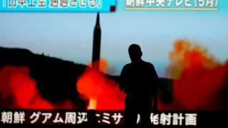 Η Ιαπωνία ανέπτυξε επιπλέον συστήματα πυραυλικής άμυνας μετά τις απειλές για το Γκουάμ