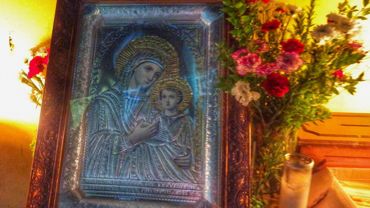 Δεκαπενταύγουστος: Τα ήθη και τα έθιμα για τη γιορτή της Παναγίας στα Δωδεκάνησα