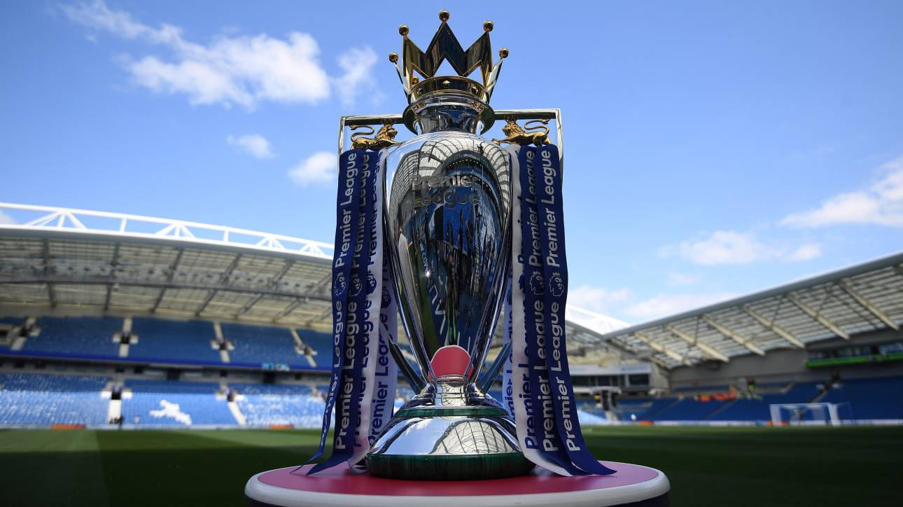 Premier League: Απίθανη πρεμιέρα με γκολ και εκπλήξεις