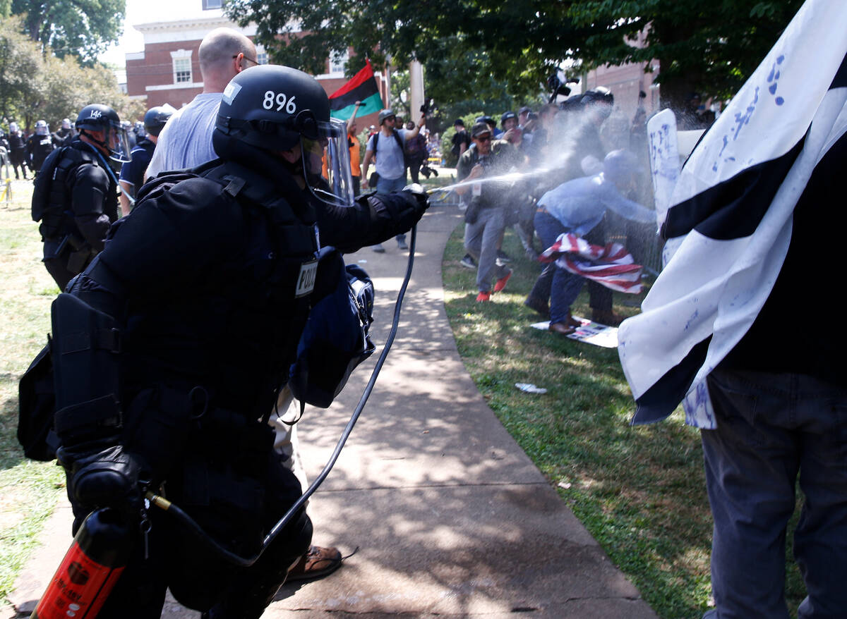 2017 08 12T173035Z 2023048001 RC13ED08BA50 RTRMADP 3 VIRGINIA PROTESTS