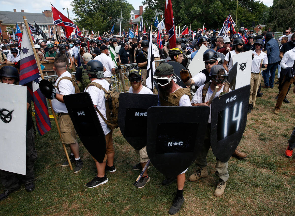 2017 08 12T174453Z 1815695917 RC1B7C9B7050 RTRMADP 3 VIRGINIA PROTESTS