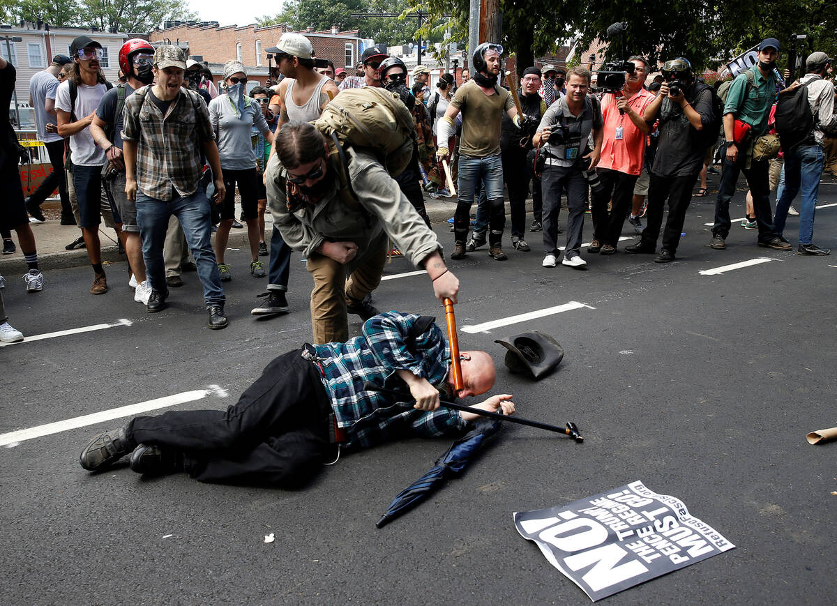 2017 08 12T215942Z 1327303550 RC168C1410A0 RTRMADP 3 VIRGINIA PROTESTS