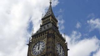 Βρετανία: Η μεταβατική περίοδος για το Brexit δεν αποτελεί «πίσω πόρτα» για παραμονή στην ΕΕ