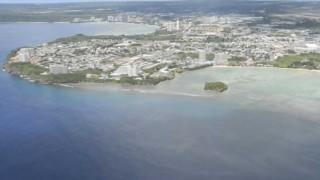 Όσα πρέπει να ξέρετε για τη νήσο Γκουάμ