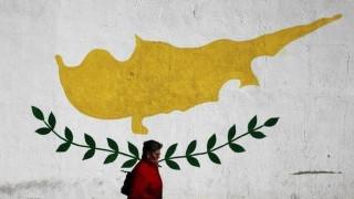 Κύπρος: Οι συνομιλίες πρέπει να επαναληφθούν το ταχύτερο δήλωσε ο διαπραγματευτής Μαυρογιάννης