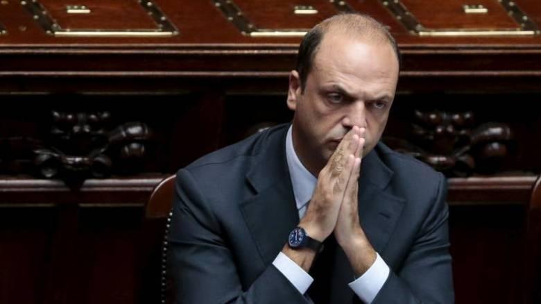 Ιταλός ΥΠΕΞ για το προσφυγικό: Θανάσιμο κενό στη Μεσόγειο
