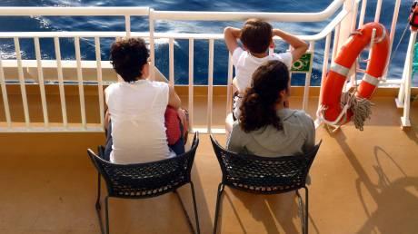Συμβουλές για να μην σας ληστέψουν όσο θα είστε σε διακοπές